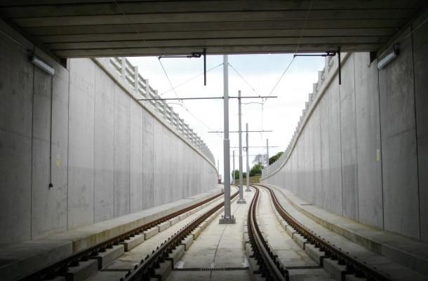 Steconfer - Track (5)