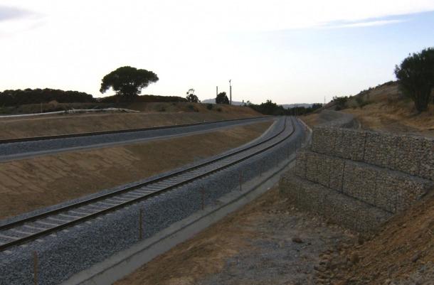 Steconfer - Track (2)