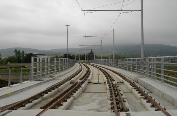 Steconfer - Track (4)
