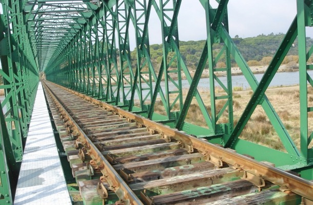 Steconfer - Track (3)