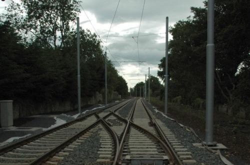 Steconfer - Luas Line B1 (Green Line) (9)
