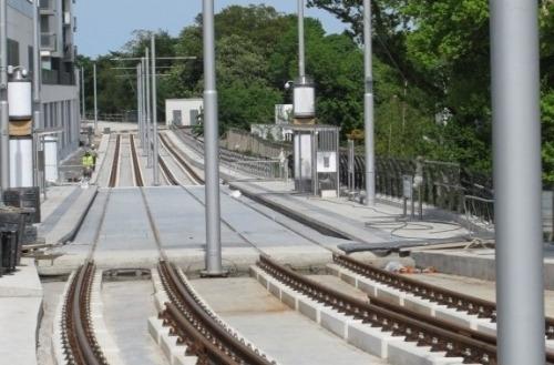Steconfer - Luas Line B1 (Green Line) (6)