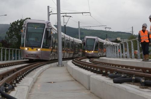 Steconfer - Luas Line B1 (Green Line) (15)