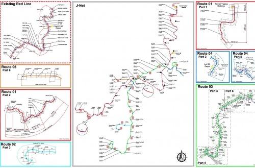 Steconfer - Jerusalem LRT Network (J-NET) (1)