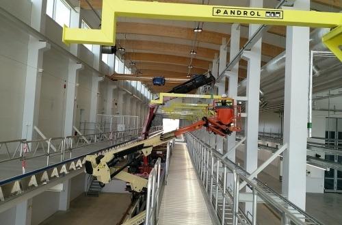 Steconfer - Lund Tramway Depot (2)