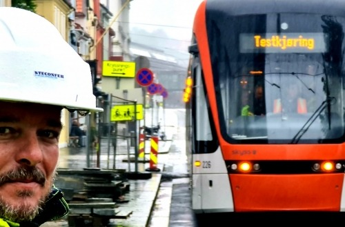 Steconfer - Bybanen LRT (12)