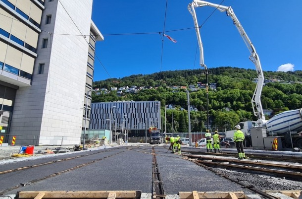 Steconfer - Bybanen LRT (3)
