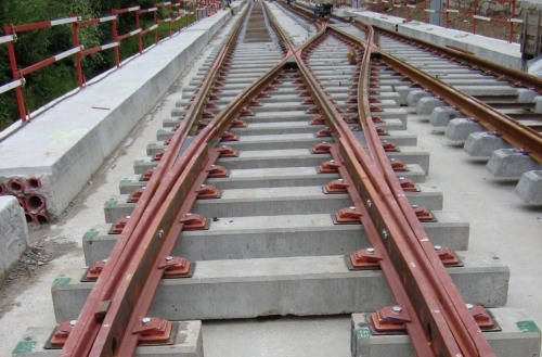 Steconfer - Porto Metro - Gondomar Line (11)