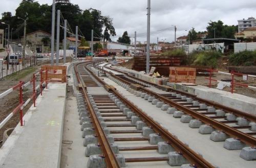 Steconfer - Porto Metro - Gondomar Line (10)