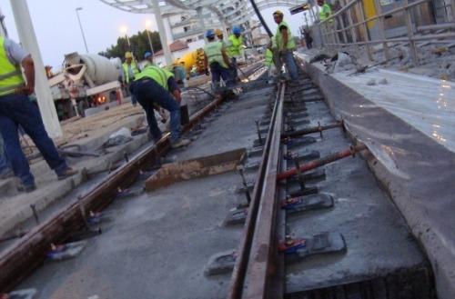 Steconfer - Porto Metro - Gondomar Line (13)