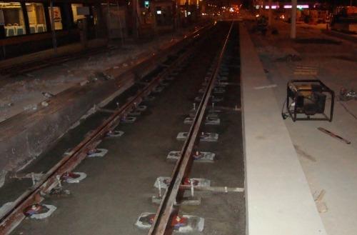 Steconfer - Porto Metro - Gondomar Line (19)