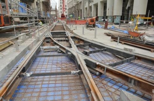 Steconfer - Msheireb Downtown Doha Tram (1)