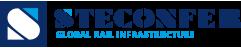 STECONFER - Global Rail Infrastructure Specialist